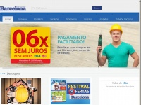 barcelona.com.br