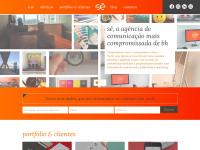 secomunicacao.com.br