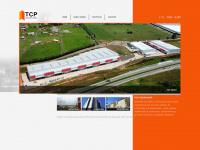 tcptecnicorp.com.br