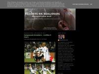 recortedarealidade.blogspot.com