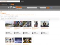 Futurapress.com.br - FuturaPress
