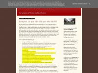 eu-nao-sou-rasca.blogspot.com