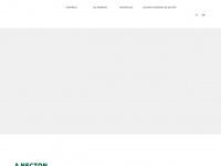 necton.pt