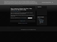 subzeronaruafm.blogspot.com