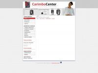 carimbocenter.com.br