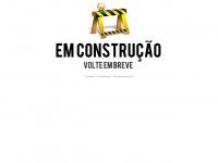 autotel.com.br