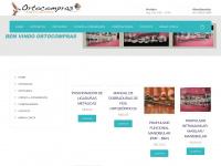 ortocompras.com.br