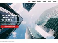 Matteraengenharia.com.br - Mattera Engenharia | Arquitetura