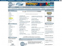 Anunciweb.pt - Anunciweb - Soluções Digitais