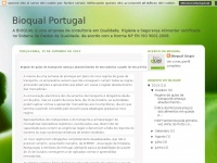 bioqualportugal.blogspot.com