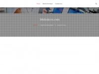 3dslinkers.com – L'achat du matériel informatique en ligne est une aubaine!