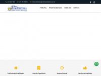 riberempilhadeiras.com.br