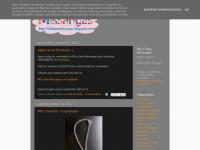 mileumamissangas.blogspot.com