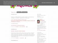 xiquibem.blogspot.com
