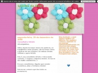 lojinhadaduxi.blogspot.com
