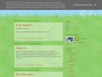 mini-mel-xica.blogspot.com