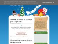 blogestudiopirata.blogspot.com
