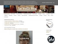 Le-voila.blogspot.com - Le Voilà