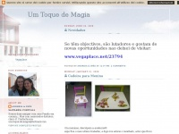umtoquedemagia.blogspot.com