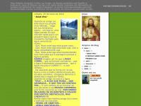 instantedereflexao.blogspot.com