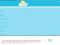 Tiketa.pt