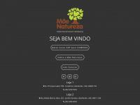 maenatureza.com.br