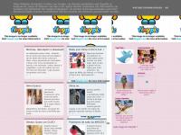 diariodivas.blogspot.com