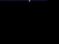 Wrestlingfakebrazil.blogspot.com - Wrestling Fake Brazil