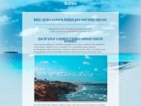 93fmbahia.com.br