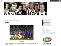 bianconero-portoghese.blogspot.com