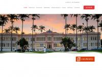 SINSUV - Sindicato dos Servidores da UFV