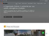 polimix.com.br