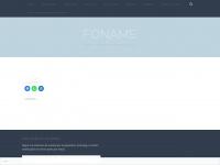 foname.com.br