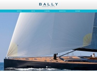 ballypremiumyachts.com.br