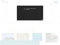 Adfp.pt - Fundação ADFP