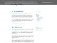 azulcomplexo.blogspot.com
