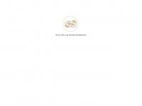 poraosalgados.com.br