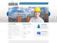 safeeng.com.br