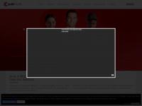 Home - Pakmatic