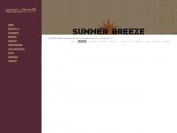 hoffmanobrian.com.br