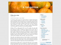 atangerina3.wordpress.com