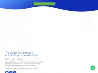 Lojatopgames.com.br - Top Games e Brinquedos