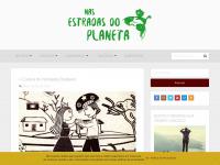 nasestradasdoplaneta.com.br