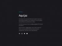 aodispor.pt