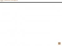 akuarius.com.br