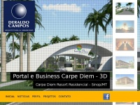 deraldocampos.com.br