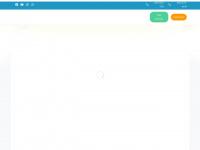 casadecrianca.com.br