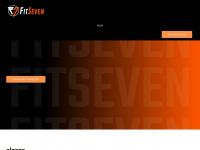 fitseven.com.br