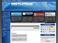 wplatinum.com