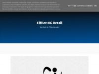 elfbot.com.br